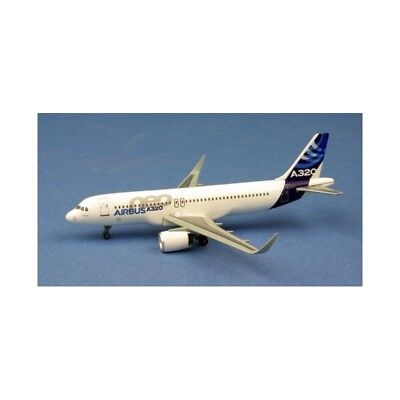 Airbus A320 neo, 1.400 Dragon 56353