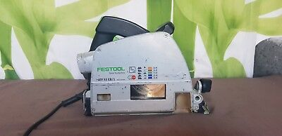 Festool Atf55 Eb/1 Pliunge Saw