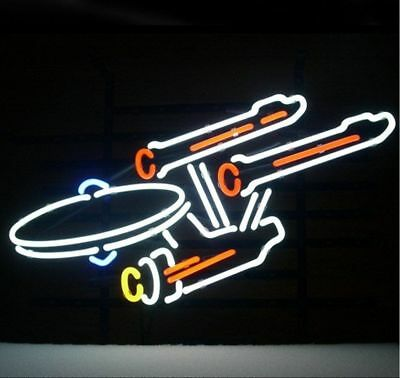 """Neon Sign JOHN DEERE Beer Bar Pub Party Store Decor Home Wall Lamp Gift 17/""""x14/"""""""