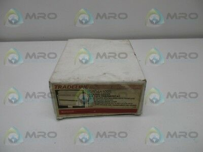 Honeywell Tg504A1025 Locking Cover For T874 Thermostat * New In Box *