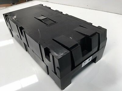 Invensys Power Systems Battery Uninterruptible Power Supply Model Asy-0529