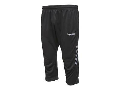 Hummel Authentic Charge 3/4 Pant Trainingshose Handball Kinder Herren 037614