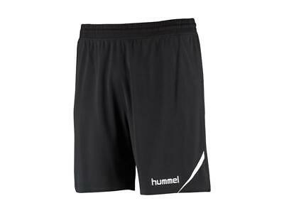 Hummel Authentic Charge 2IN1 Shorts Training Handball Sport Herren Kinder 011342
