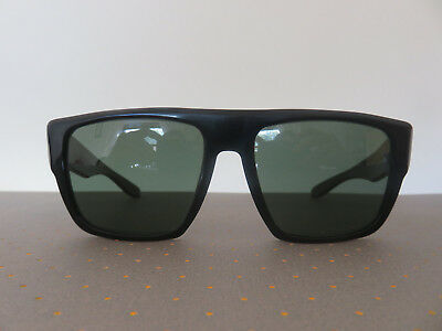 9b49b8ffb104ec VINTAGE B L RAY Ban aviator sunglasses etched BL size 62-14 made in ...