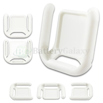 100X Pop Up Phone Square Hex Hand Grip Mount Holder Stand For iPhone Samsung