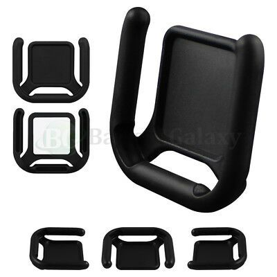 50X Pop Up Phone Square Hex Hand Grip Stand Holder For iPhone 5 6 7 8 X