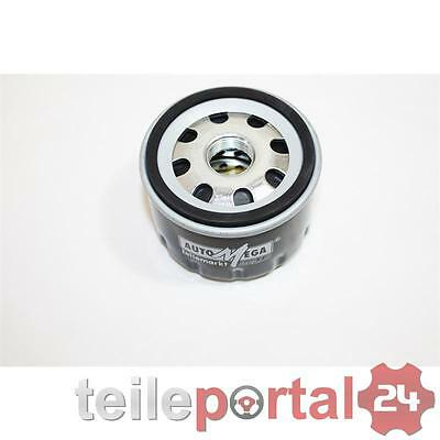 Oil Filter Fits Nissan Opel Renault New