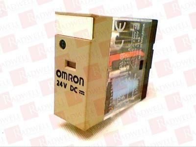 Omron G2R-1-Snd Dc24(S) / G2R1Snddc24S (Rqans2)