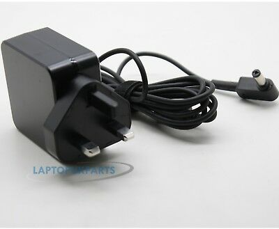 New Replacement For Acer ASPIRE 3A314-21-43SJ Laptop Adapter Power Charger 45W
