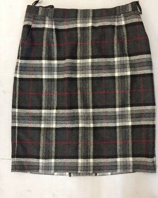 Mona Skirt Size UK16 S BOX47