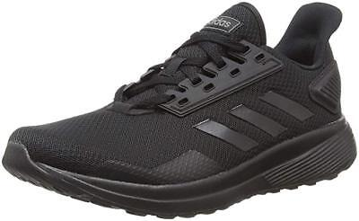 new product 0d404 345d7 adidas Mens Duramo 9 Running Shoes