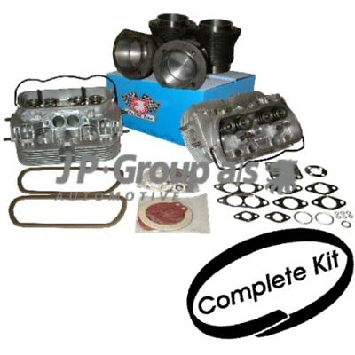 Motor Completo 8110000210