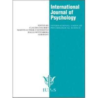 Neuropsychological Functions Across the World - Paperback NEW Feggy Ostrosky- 20
