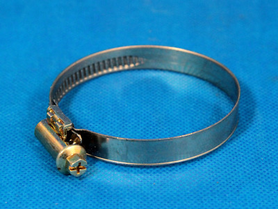 STAINLESS STRAP  50-70 mm /0124