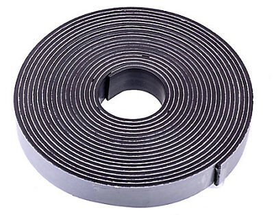 self adhesive magnetic tape, INDOOR/UOTDOOR ADHESIVE