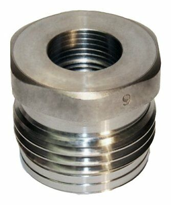 NOVA I9NS 3/4-Inch 16 Thread Chuck Insert/Adaptor