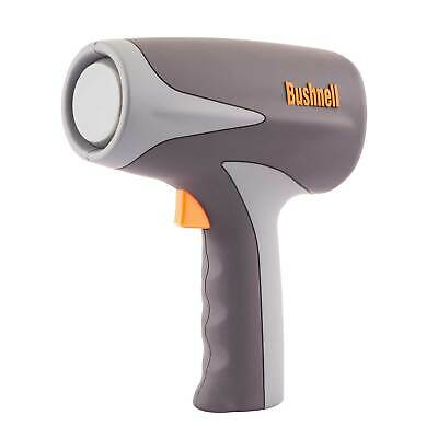 Bushnell Velocity Speed Radar Gun For Race/Racing/Rally/Track Day/Lap Time