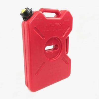 RotopaX FuelpaX 2.5 Gallon Gas Container