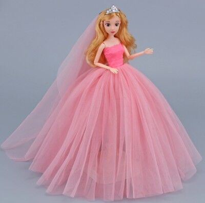 Barbie Doll Enchantment
