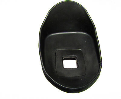 GENUINE Canon Eye Cup Viewfinder Large for Canon GL2 GM2