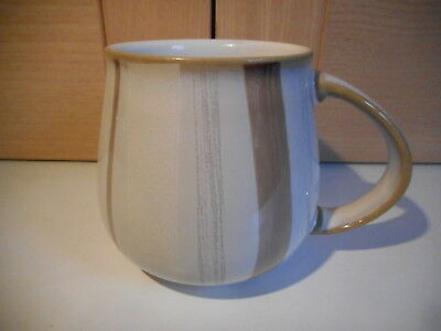 Denby Truffle Layers Mug First Quality