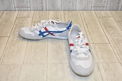 d7ea2bf1f9a6 ONITSUKA TIGER BY Asics Serrano Sneaker