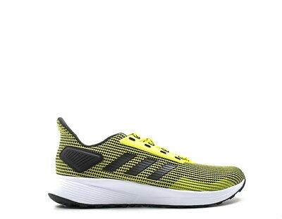 finest selection 88d8c 269ac Chaussures ADIDAS Homme GIALLO PU,Tissu BB7403