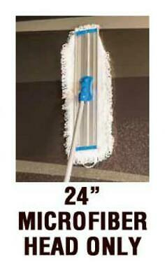 R B L Products Inc Microfiber Mop 3Pk