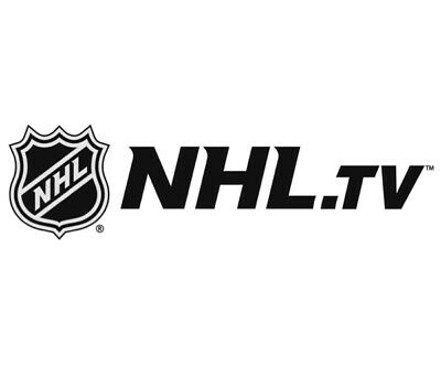 National Hockey League NHL.TV | 6 Months Warranty | Fast Delivery