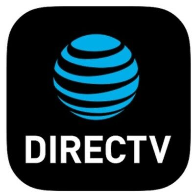 DirecTV Subscription | 6 Months Warranty | Fast Delivery