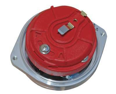 MSD Ignition 84211 Distributor Rotor Rotor Phasing Kit for MSD