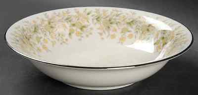 Carico WILD FLOWER Soup Bowl 93649