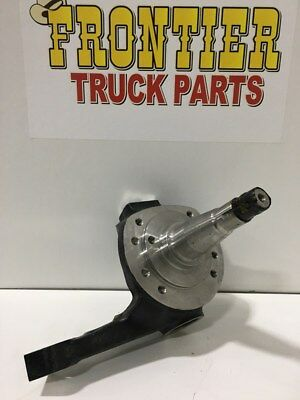 Meritor  Spindle A1 3111H3596 (401-15578)
