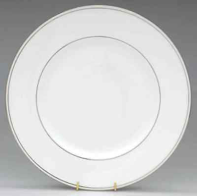 Lenox FEDERAL PLATINUM Dinner Plate (Imperfect) 7011791