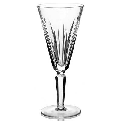 Waterford SHEILA (CUT) Champagne Flute 764763