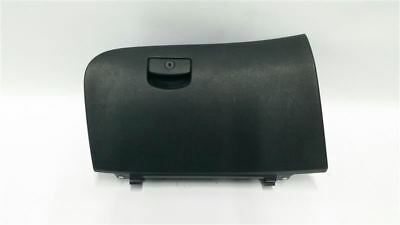 Glove Box Assembly OEM 2009 Subaru Forester Limited R306329 OEM