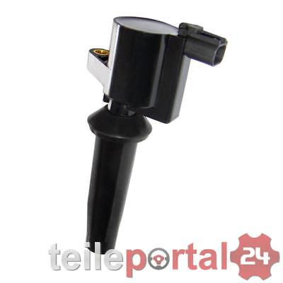 Ignition Coil Module Ford C - Max S-MAX Focus Mondeo Volvo C30 S40 New