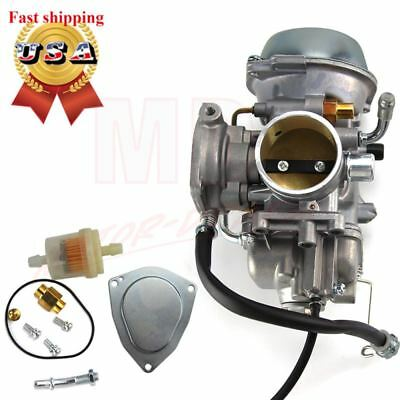 For 19982001 Yamaha Grizzly 600 Intake Joint Carburetor Manifold. Carburetor For Yamaha Grizzly 600 19982001 Yfm600 ATV Yfm660 2004 2007. Yamaha. 2007 Yamaha 50cc Scooter Carburetor Diagram Fuel Line Placement Baja At Scoala.co