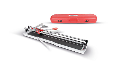 Rubi SPEED 72 PLUS Tile Cutter Professional Porcelain RRP £300 Save £80