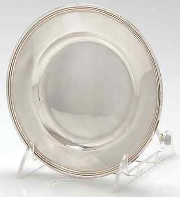 International LORD SAYBROOK (STERLING) Bread & Butter Plate 9567702
