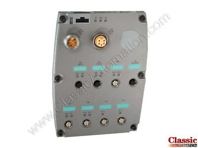 Siemens | 6SL3544-0FA20-1FA0 | Control Unit (Refurbished)