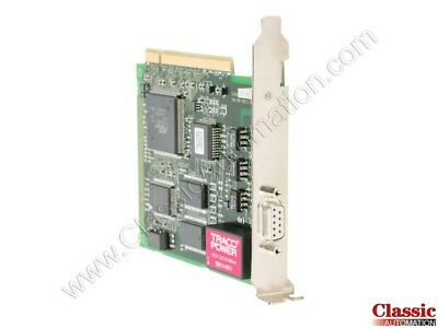 Siemens | 6GK1561-1AA00 | CP5611 Simatic Net Communication Module (Refurbished)