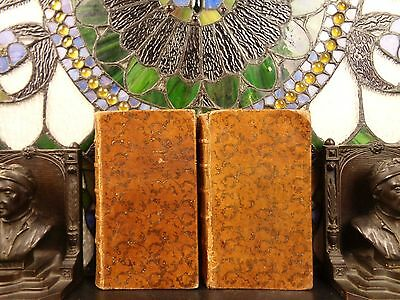 1782 Albertus Magnus SECRETS Herbal CURES Magic Potions Occult Sciences Alchemy