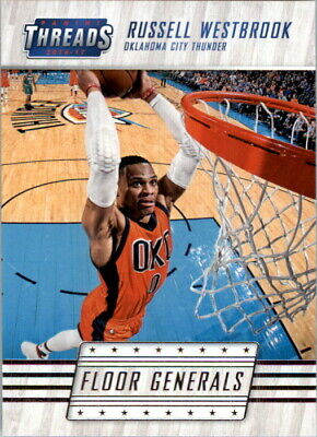 10th Edition Slam Attax #224 Tucker Knight