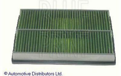 BLUE PRINT Air Filter for MAZDA MX-5 ADM52217 - Discount Car Parts