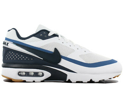 nike air max bw ultra uomo