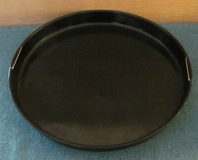 Nuwave Convection Oven - Oven Drip Pan w Handles - Replacement Part
