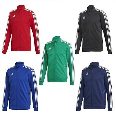 adidas Kinder Trainingsjacke TIRO 19