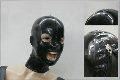 ===== Latextil ===== Newopen Black =====