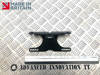 BMW S1000RR  Tail Tidy  2009 - 2018    For Use with Integrated Indicators Only